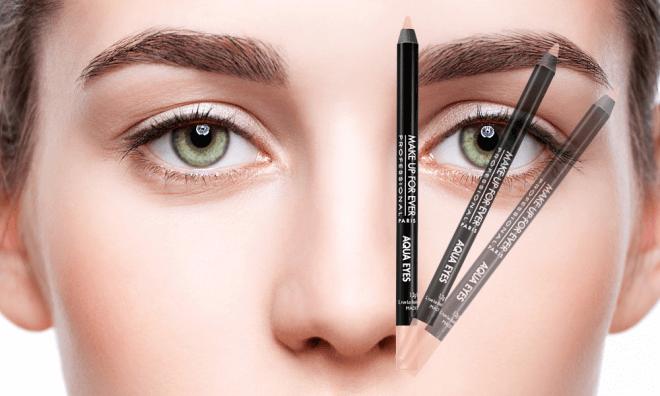 6 Kesalahan Makeup Alis yang Mungkin Kamu Lakukan Setiap Hari
