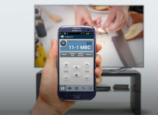 5 Aplikasi Remote Control Terbaik untuk Smartphone Android