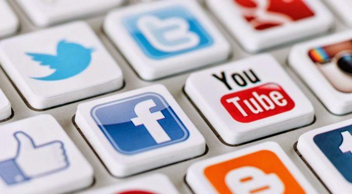 Stop Kecanduan Media Sosial dengan Tips Ini