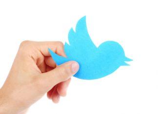 Para Wanita Memboikot Twitter Sebagai Bentuk Protes