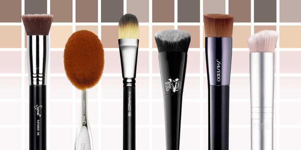 Tips Membuat Makeup Lebih Tahan Lama di Kulit Berminyak