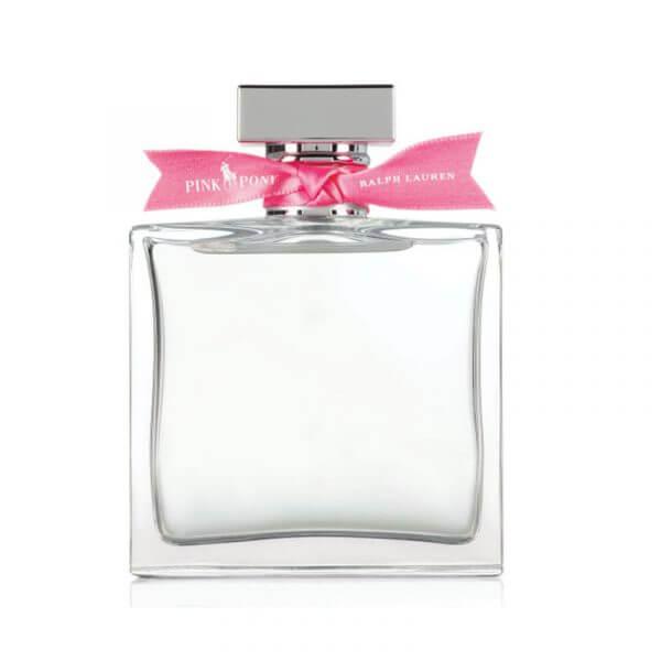 Brand Ini Ikut Peringati Breast Cancer Awareness Month dengan Produk Pilihannya ralph laurent fragrance