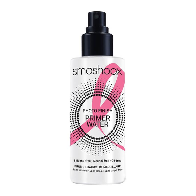 Brand Ini Ikut Peringati Breast Cancer Awareness Month dengan Produk Pilihannya smashbox
