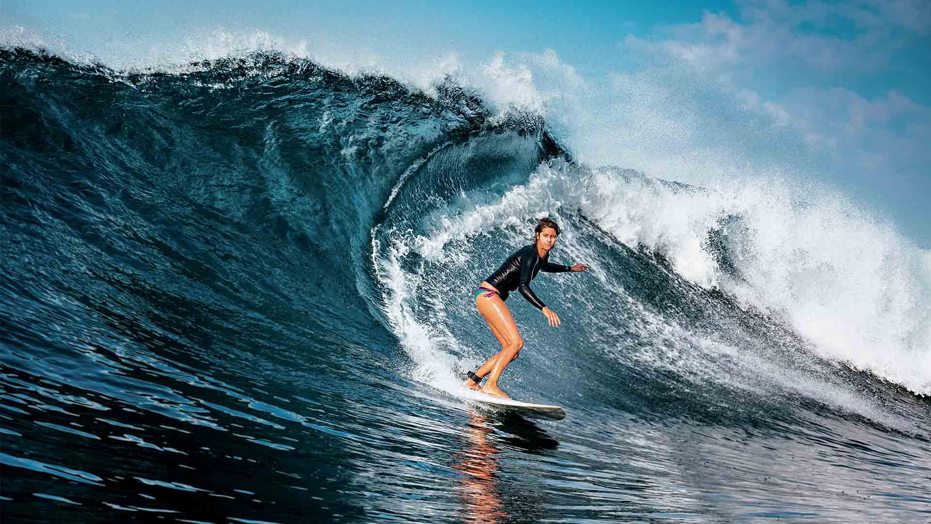 4 Aktivitas Ekstrem Pacu Adrenalin Ini Wajib Dicoba Sekali Seumur Hidup