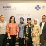 Layanan Terbaru dari Bamed: Anti-Aging Surgery