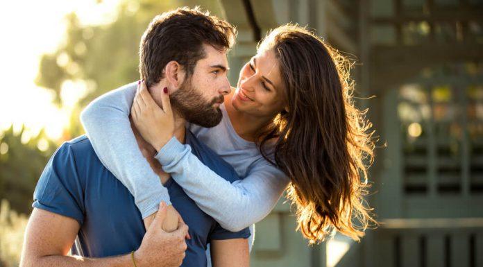 Jangan Dibutakan Cinta, Ladies! Hindari 5 Kesalahan ini Saat Jatuh Cinta