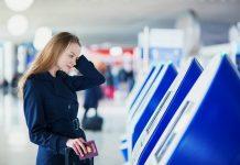 Penerbangan Dibatalkan Sepihak? Lakukan Hal-Hal Berikut Ini