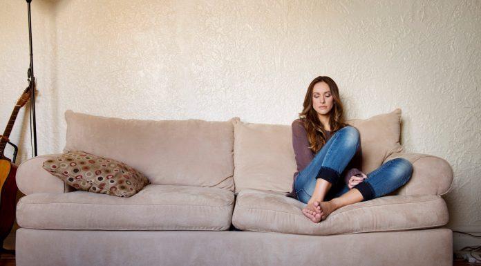 Tanpa Disadari, 6 Alasan Inilah yang Buat Kamu Masih Single Sampai Sekarang