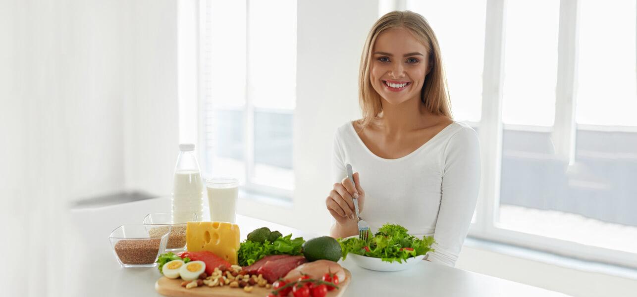 Yuk, Jaga Kesehatan di Pergantian Musim dengan Tips Ini