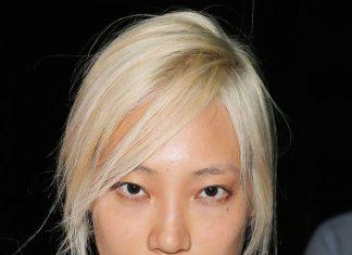 Menentukan Warna Rambut yang Tepat Berdasarkan Undertone