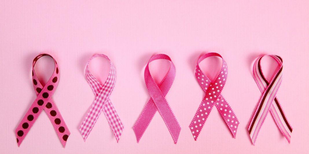 7 Gejala Kanker Payudara yang Kerap Terabaikan