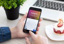 Tweezist, Akun Instagram yang Berdedikasi Penuh pada Pencabutan Ingrown Hair