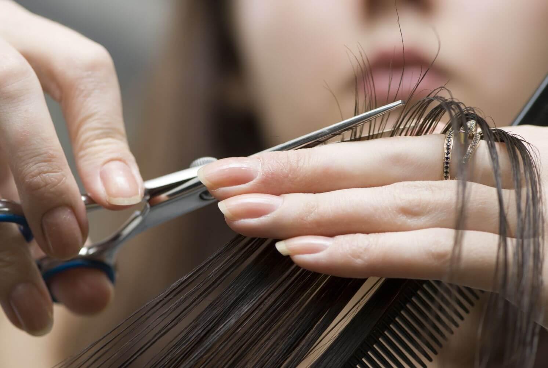 Penjelasan Tentang 5 Mitos Seputar Rambut