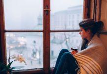 9 Tips untuk Bangkit dari Sakitnya Patah Hati