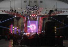 Weekend Seru di Mandiri Pekan Raya Indonesia 2017