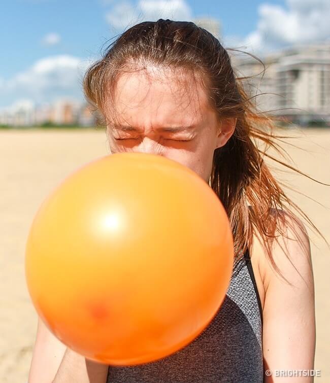 Tips Unik Liburan Anti Ribet Saat Traveling ke Pantai