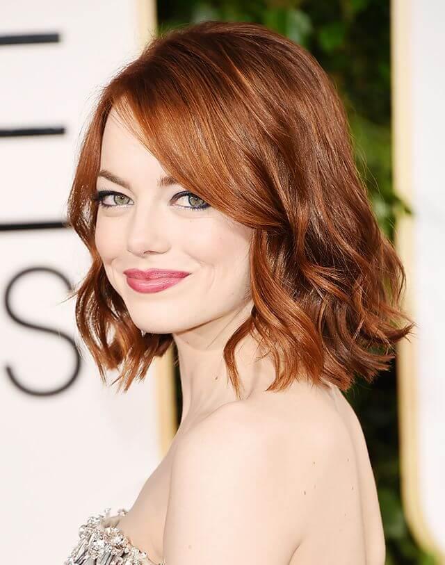Gaya Rambut Untuk Kamu Yang Punya Rambut Tipis Portal Wanita Muda