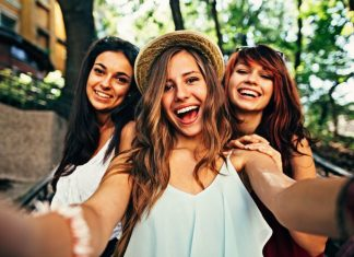 6 Tipe Teman Palsu yang Harus Diwaspadai