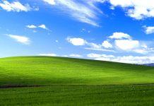 Lufthansa Menyewa Jasa Fotografer dari yang Memotret Wallpaper Windows XP