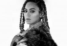 Resmi! Beyoncé Mengonfirmasi Keikutsertaannya dalam Lion King Live Action