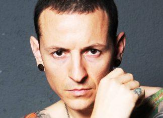 Linkin Park dan Para Musisi Menggelar Konser Tribute untuk Chester Bennington