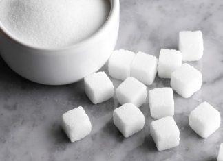 Makanan Alternatif Sumber Gula dan Garam Bagi Tubuh