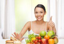 """5 Makanan """"Bensin"""" bagi Tubuh dan 5 Makanan yang Sebaiknya Dihindari"""