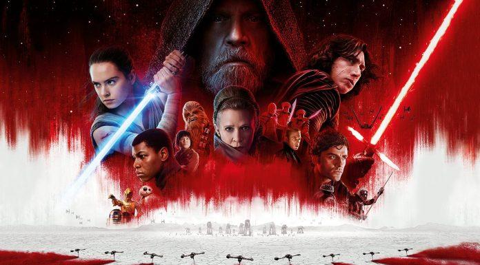 Film Seru di Desember 2017