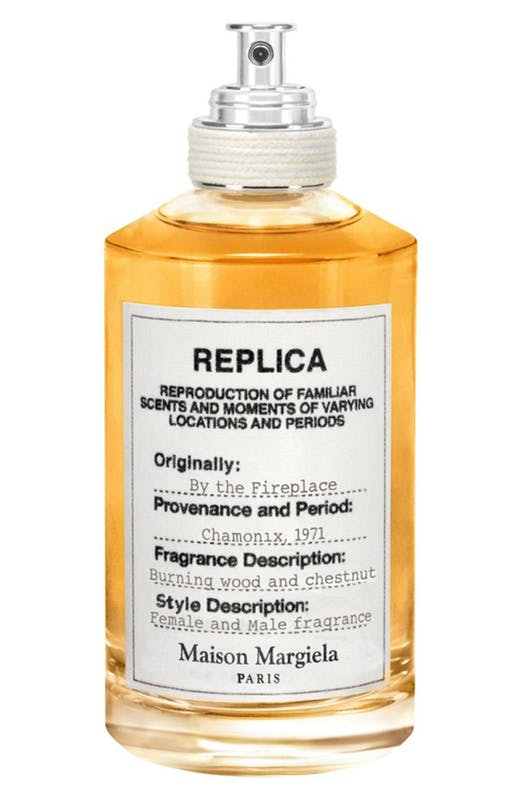 14 Parfum yang Bisa Digunakan oleh Laki-laki maupun Perempuan