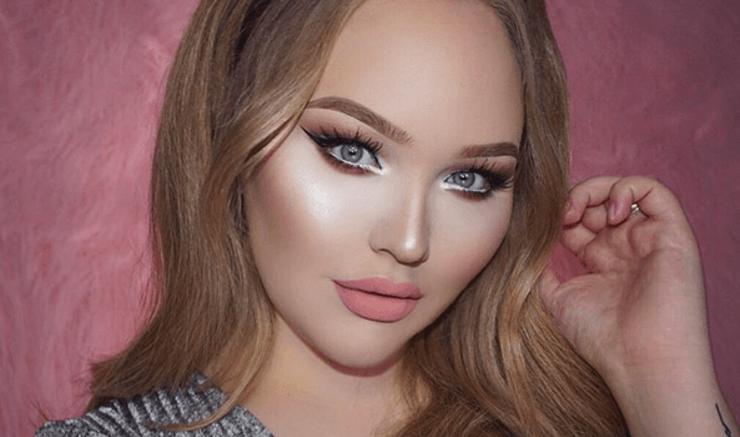 Para Makeup Artist Dunia Berharap 5 Tren Kecantikan Ini Hilang di Tahun 2018