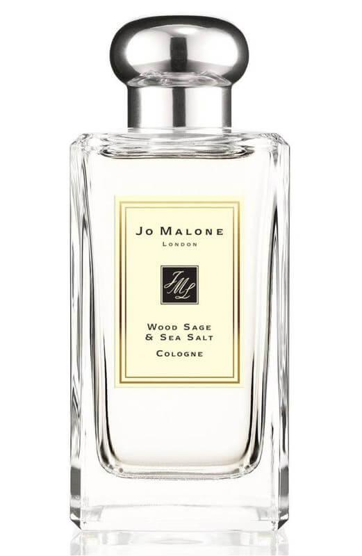 Foto: brit.co14 Parfum yang Bisa Digunakan oleh Laki-laki maupun Perempuan