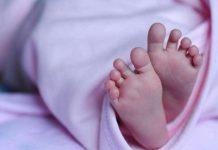 Bikin Haru, Wanita Penerima Transplantasi Rahim di AS Lahirkan Seorang Bayi