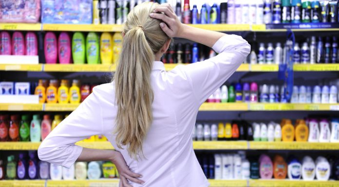Sudah Tahu Perbedaan antara Deodoran dan Antiperspirant?