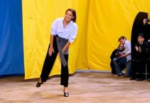 Phoebe Philo Akhirnya Hengkang dari Celine Setelah 10 Tahun