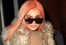 Kylie Jenner Dikritik oleh Fans Karena Produk Terbarunya Ini