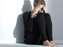 12 Tipe Depresi yang Perlu Kamu Ketahui