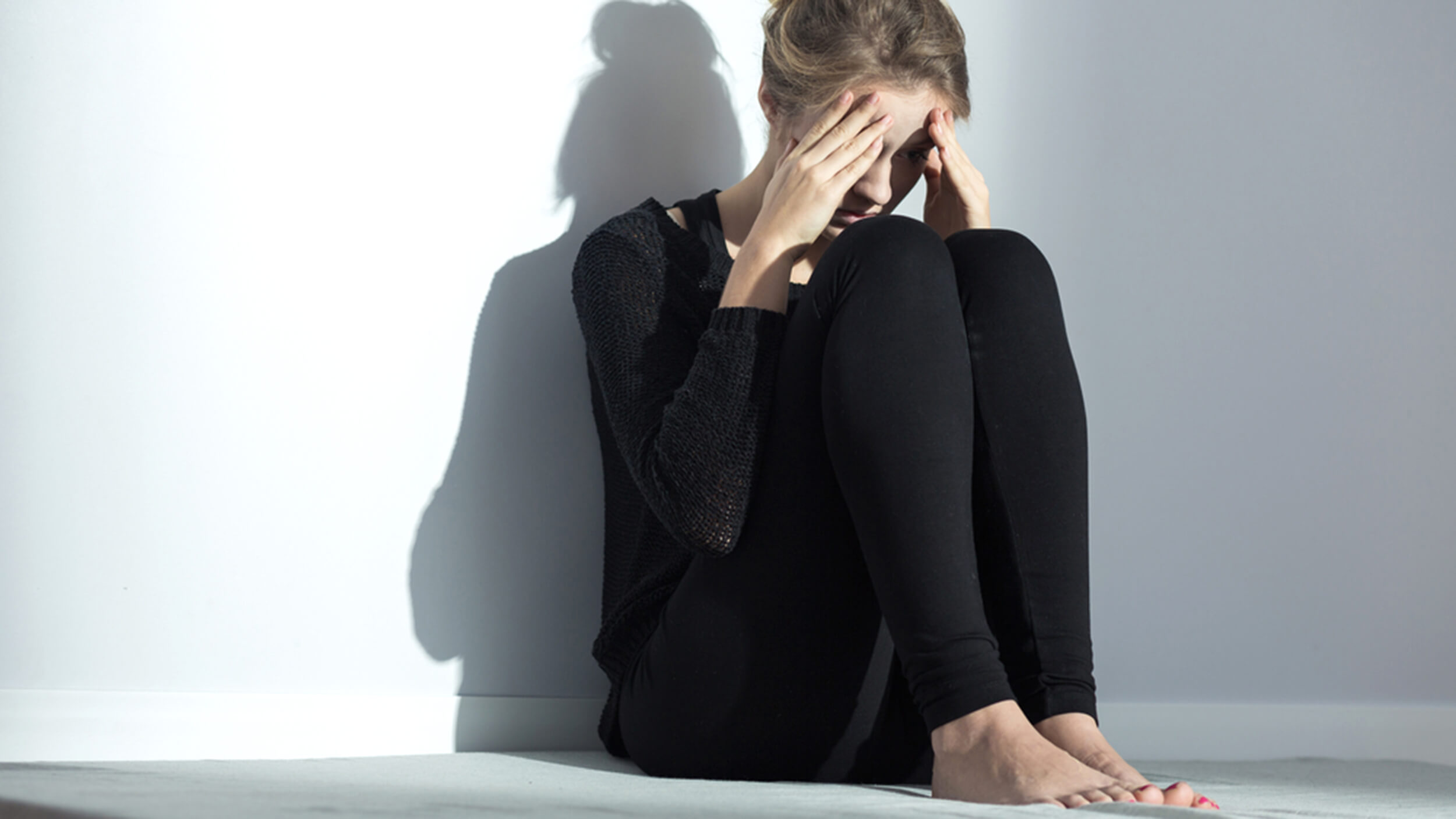 Image result for 6. Depresi