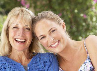 Berbagai Kondisi Tubuh yang Dipengaruhi Gen dari Ibu