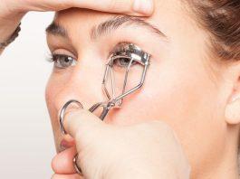 Tips: Begini Loh Cara Penggunaan Eyelashes Curler Terbaik