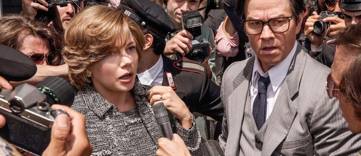 Jessica Chastain Bantu Octavia Spencer Perjuangkan Gajinya