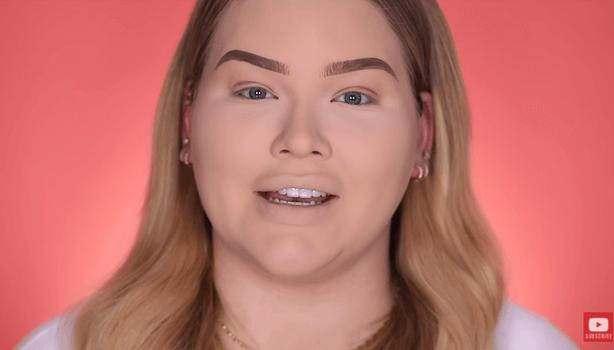 Eyebrow Extension Gel: Sebelum Mencoba, Yuk Simak Review-nya Terlebih Dahulu