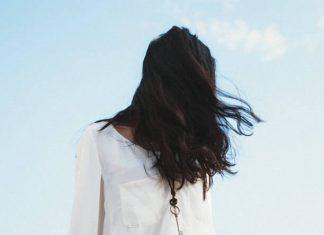 5 Kesalahan Rambut Bikin Tampilan Lebih Tua