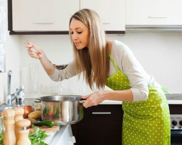 5 Tips Megolah Kentang Praktis dan Mudah Diterapkan