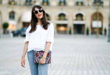 Brand-Brand Jeans Tawarkan Ukuran untuk Cewek Mungil