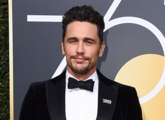 Dirundung Isu Pelecehan Seksual, Oscar Voters Ingin Suaranya untuk James Franco Dikembalikan-cover