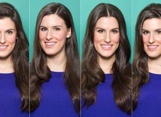 Inilah Alasan Kenapa Kamu Perlu Ganti Belahan Rambut Secara Rutin