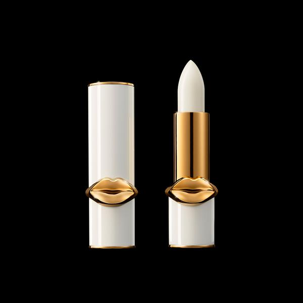 Lip Fetish: Lip Balm Mewah dari Pat McGrath Labs