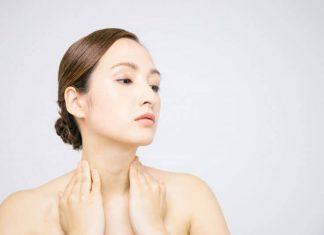Penyebab dan Cara Mudah Mengatasi Jerawat di Leher