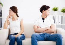 Tanda Bahwa Pasangan Saat Ini Bukan Soulmate Kamu