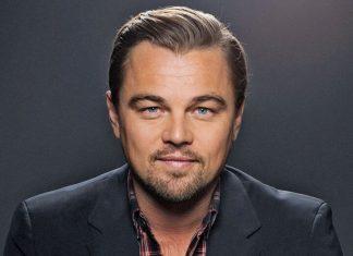 Leonardo DiCaprio akan Membintangi Film Terbaru Quentin Tarantino